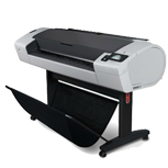 DesignJet Printer